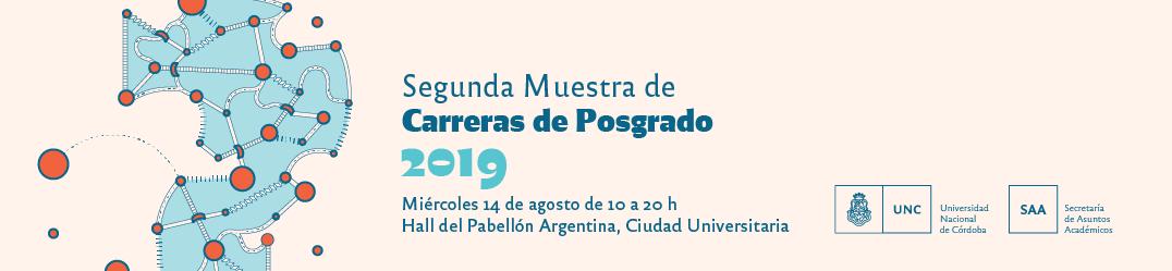 www.posgrados.unc.edu.ar